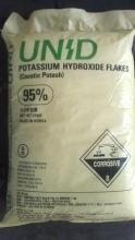 氫氧化鉀95%